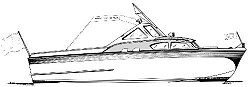 ... Cruiser Plans Plans PDF Download – DIY Wooden Boat Plans Projects