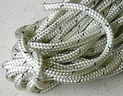 Yacht Braid & Rigging Parts