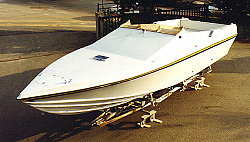 Bandido Boat Plans Catalog   300 Boats You Can Build!