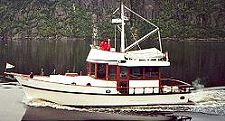 cruiser2 Boat Plans Catalog   300 Boats You Can Build!