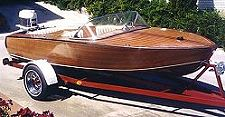 Boat Plans Catalog - 300 Boats You Can Build! | Glen-L Boat Plans