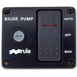 3 Position Switch Wiring Diagram Bilge Pump in addition Kenwood Wire Diagram Colors additionally Empire Wiring Diagrams further 80 Gallon Industrial Air  pressor Operator S Manual as well High Bilge Pump Wiring Diagram. on rule bilge pump wiring diagram