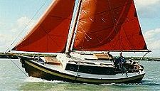 sailboat2 Boat Plans Catalog   300 Boats You Can Build!